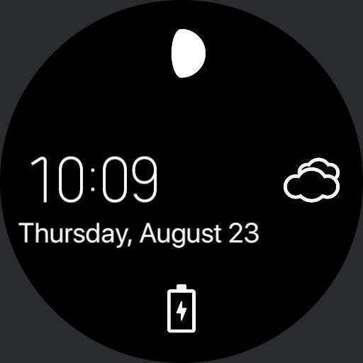 Simple Samsung