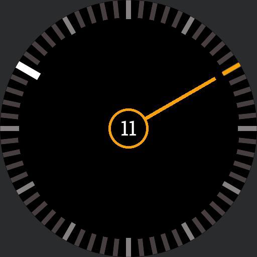 Time.minimal_