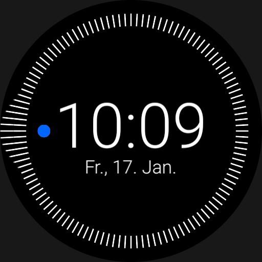 EMUI-Watch 7.0