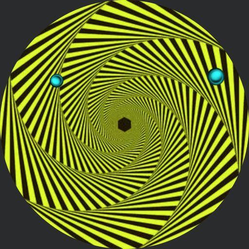 Hypnotic Copy
