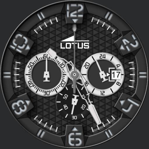 Lotus L15787 AIO