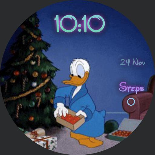 Merry_Christmas 3 Copy