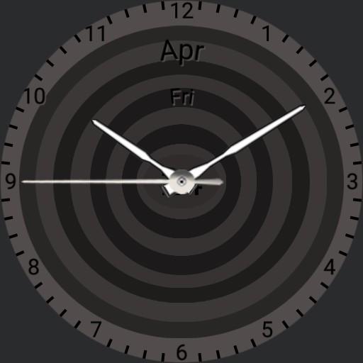 TimeTunnel VB C2