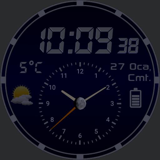 AD270118