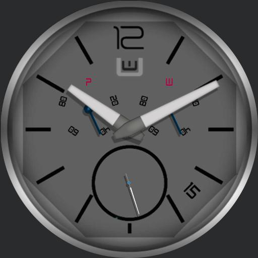 U-watches V6