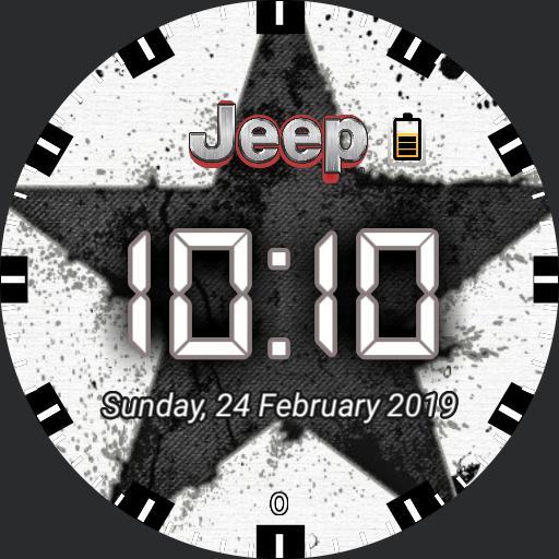 Jeep watch 2 Copy