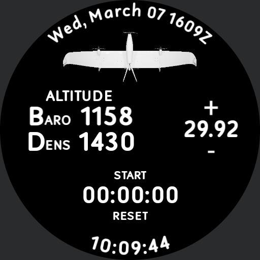 Digital_Aviation
