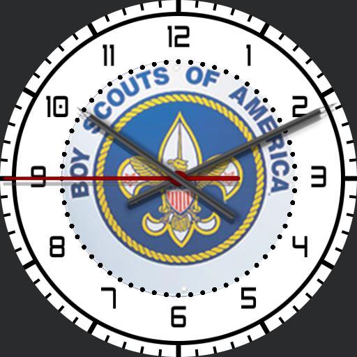 BSA Watch