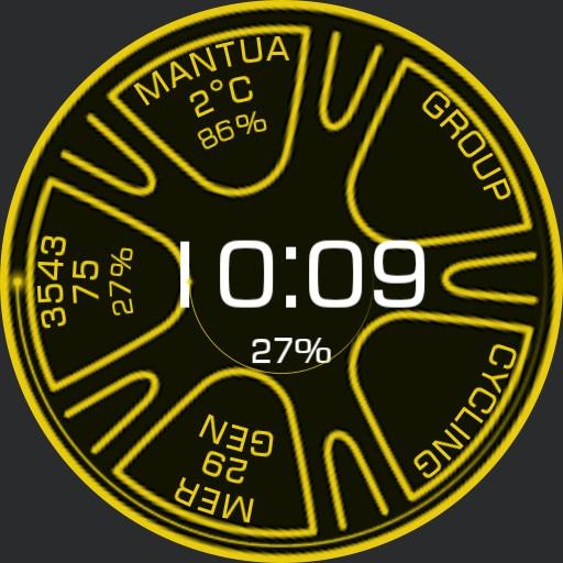 OTIUM Group Cycling Rotary Copy