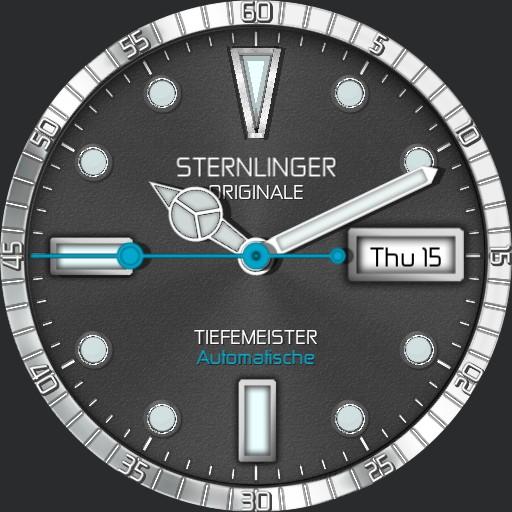 Sternlinger Tiefemeister JBST260820