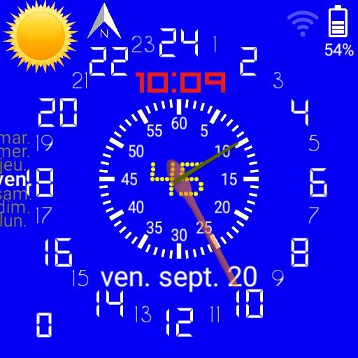 ODR-Watch01