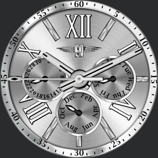 Platinum Dynasty JBPD221119