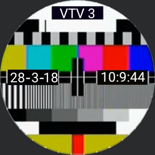 vtv3hihihi