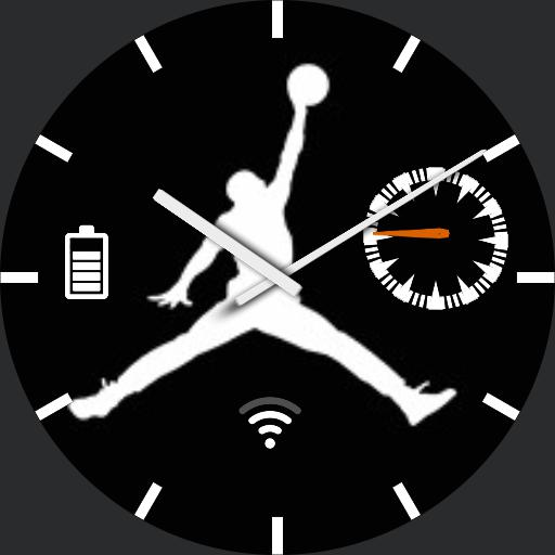 jondanwatch