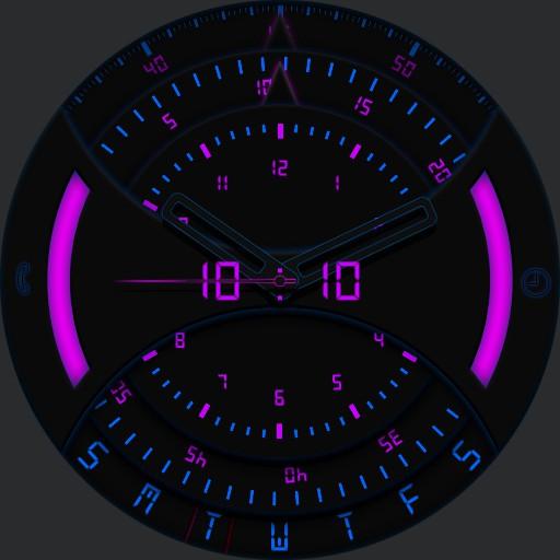 MandoRick watch1 v01