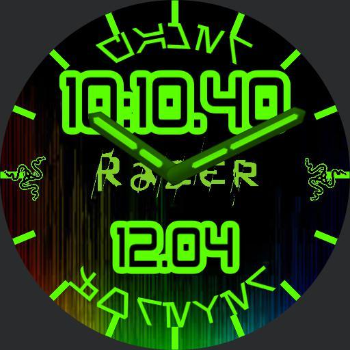 Razer Watch