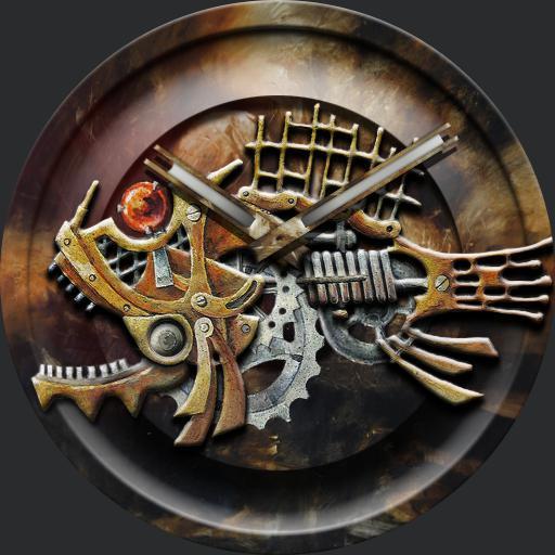 steampunk 241