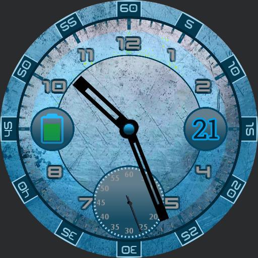 clock.26
