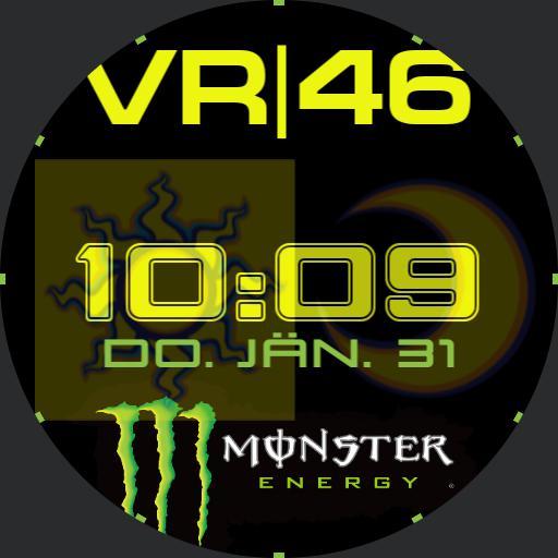 VR46 V2.0