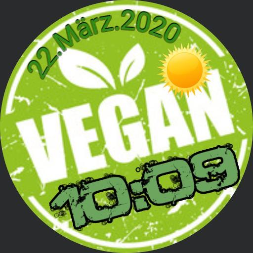 Vegan Copy