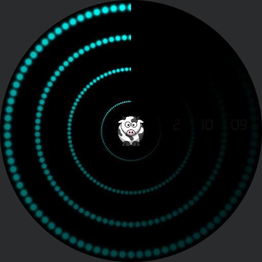 Simplicity Radar