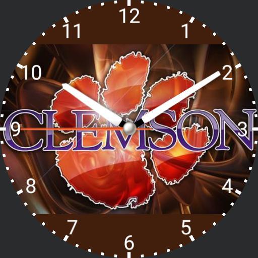 Clemson_JHS