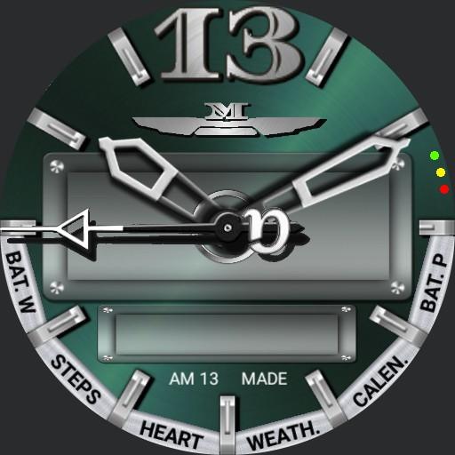 AM13-006