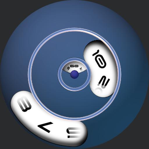 dynamic orb 3.2