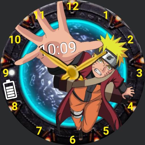 jrigolle2000 Naruto01