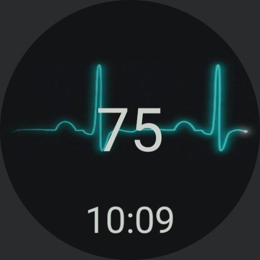 HEART RATE Copy