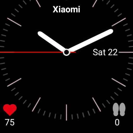 mi watch1