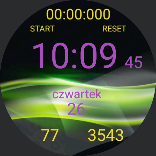 Pawel Dowbysz 101 Copy