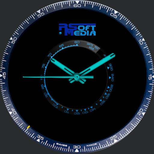 RSoftFace Mark XXXI b