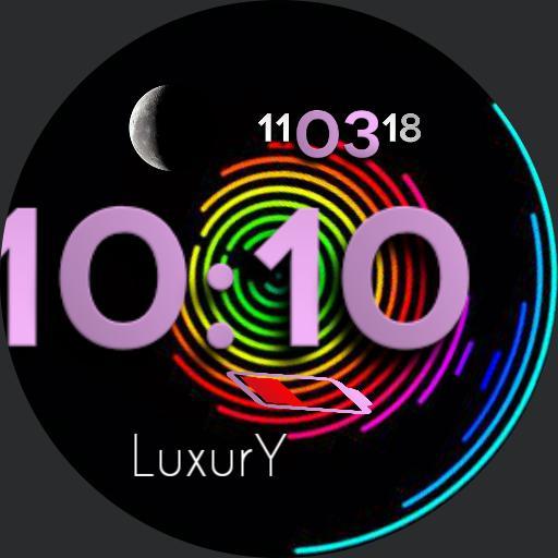 luxury24