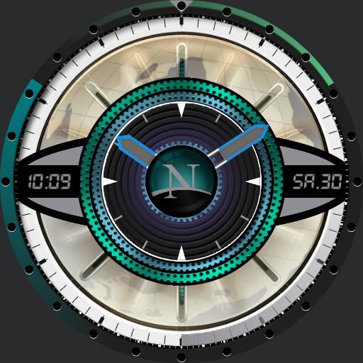 Navig8or
