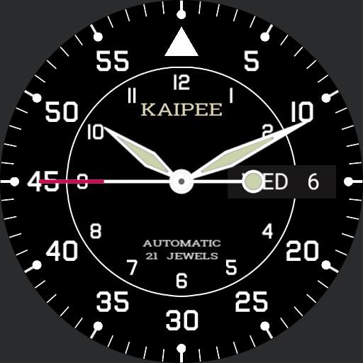 KP-SK5