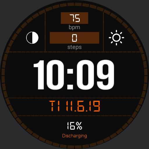 orange_clock