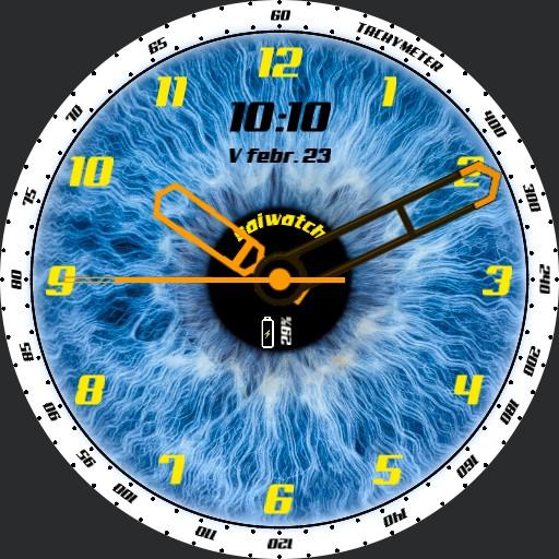saiwatch 20200223 1