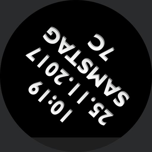 3d-digital