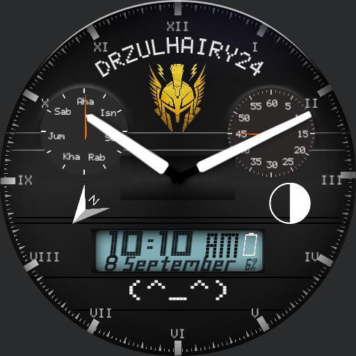 12hour-War
