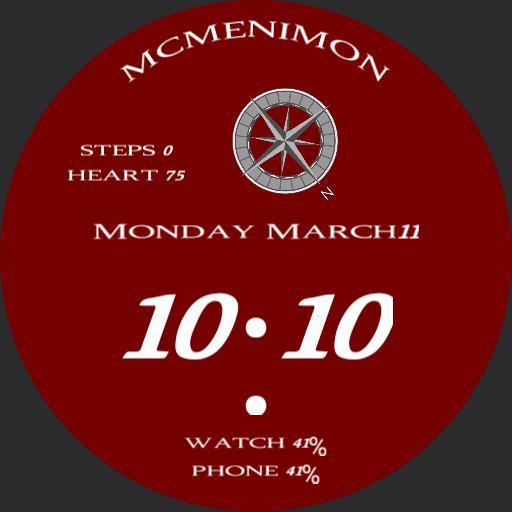 MCMENIMON Copy2