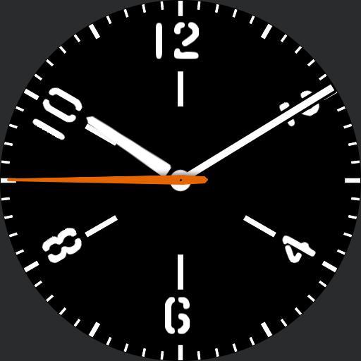 TimePUNK XI