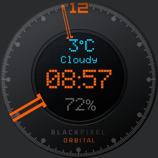 Orbital  Blackpixel Copy