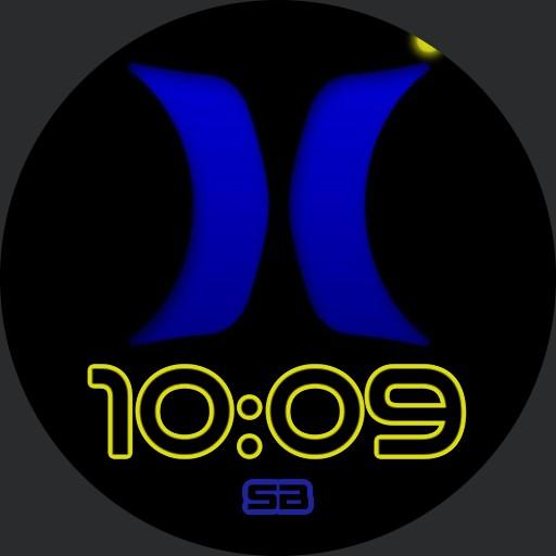 SB MY WEAR 109