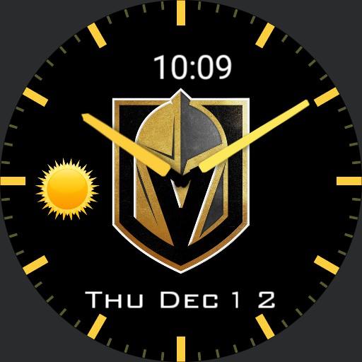 Vegas Golden Knights Copy