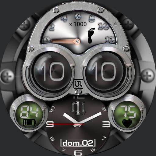 LiMon 52