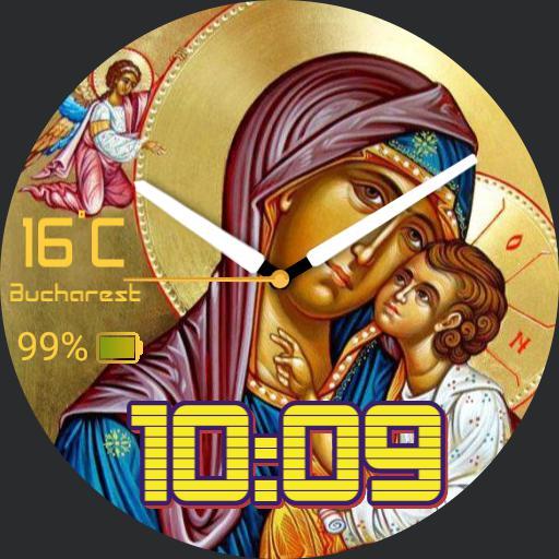 I love Jesus 6