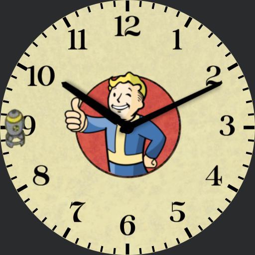 Fallout97