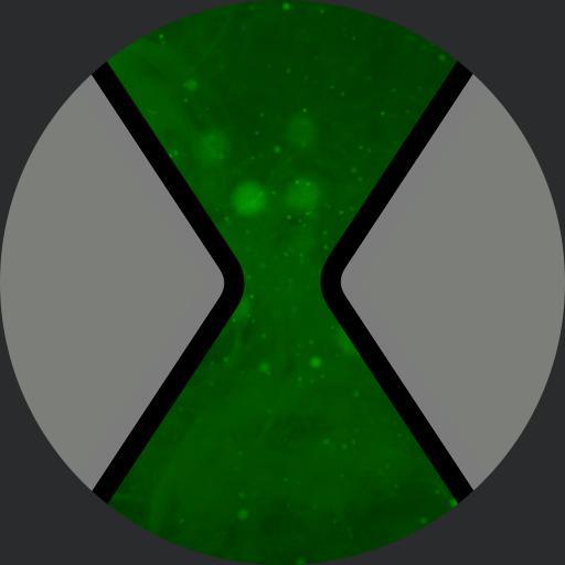 NbZ Omnitrix 6.3