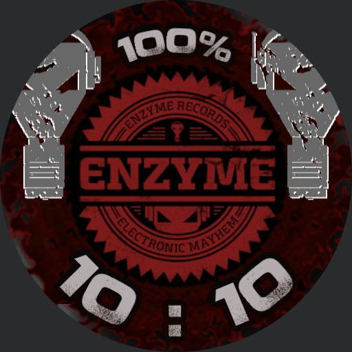 Enzyme Watch